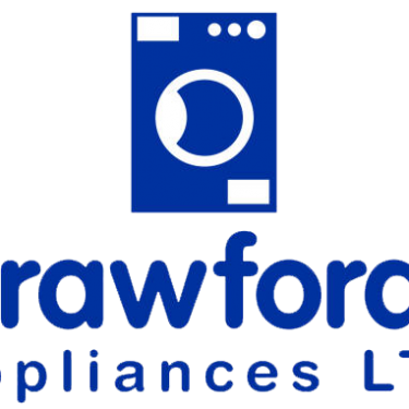 electrical appliance repairs weston super mare
