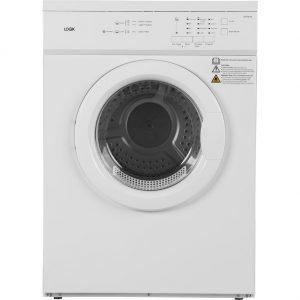 Freestanding Vented Tumble Dryers