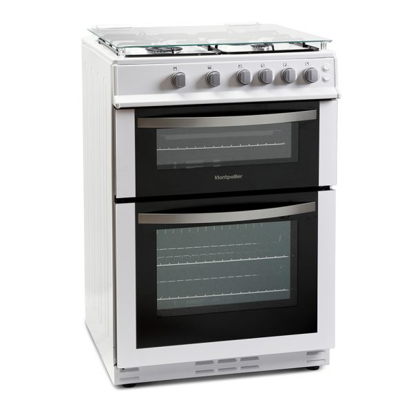 montpellier cooking-gas-cooker-mdg600lw-3