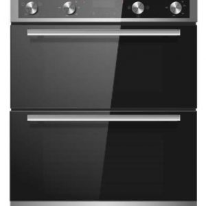 built under double oven do3550ub-front-on
