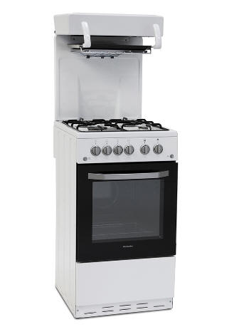 montpellier electric cookers 50cm